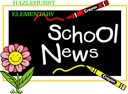 October School News